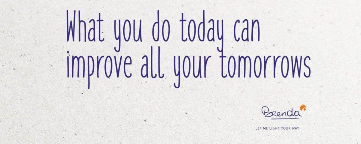 Quote Attitude at work